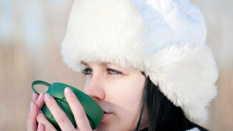 Kawa przeciwko cukrzycy