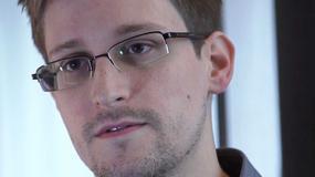 Brytyjski rząd chce zniechęcić naśladowców Snowdena
