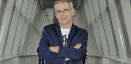 Robert Janowski: Wciąż przegrywam najważniejsze mecze