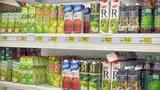 Obalamy 5 mitów na temat soków. Zdziwisz się!