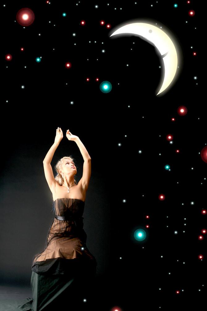 2758_mesec dreamstime svetla_4334644