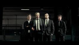"""Film """"Mafia dla psa"""" obejrzało 2,6 mln internautów"""