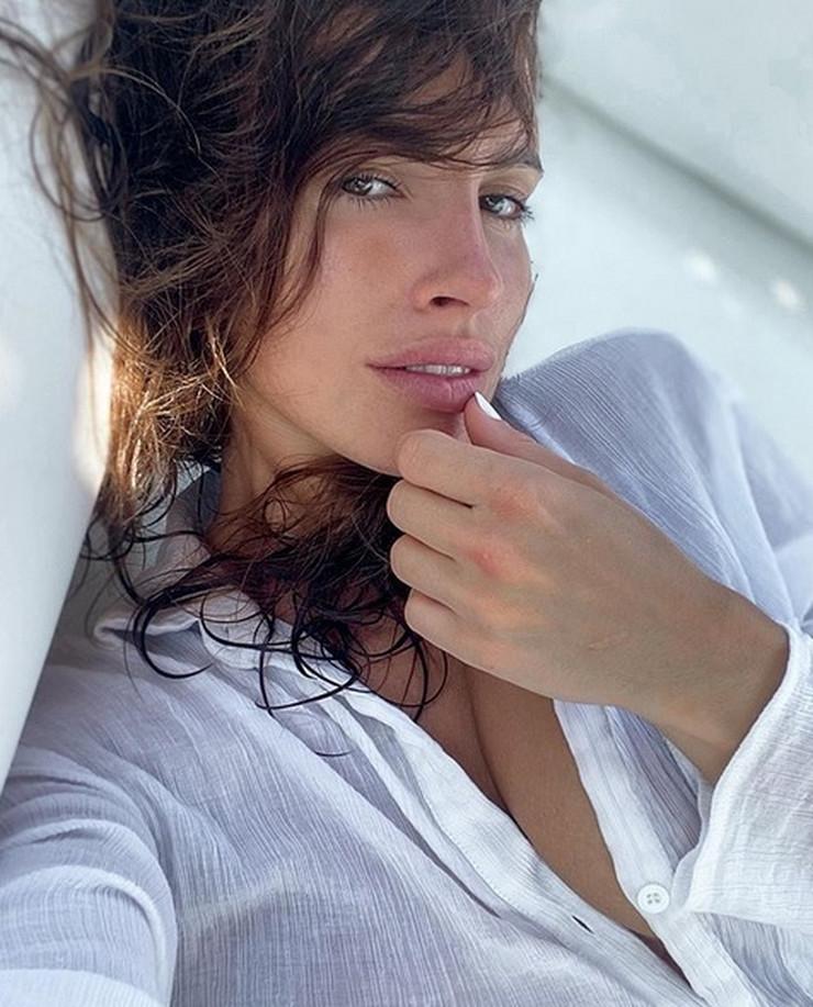 Lucija Javorčekova