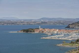 Chorwacja, Słowenia i niebezpieczne wody bałkańskiej polityki