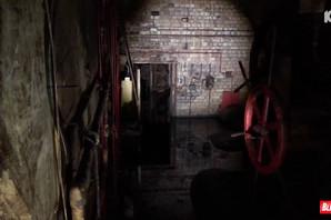 Zavirite u unutrašnjost jedne od NAJSTROŽE ČUVANIH LOKACIJA Drugog svetskog rata