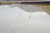 Poplava u Brodarevu