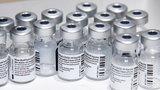 Władze będą konfiskować szczepionki od koncernów? Padły ostre słowa!