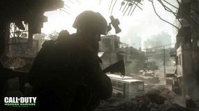 Call of Duty 4: Modern Warfare Remastered – samodzielne wydanie już za tydzień?