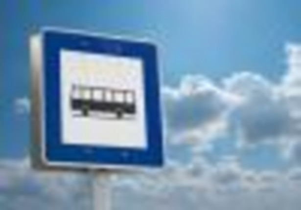 W Żorach pojedziemy za darmo miejskim autobusem.
