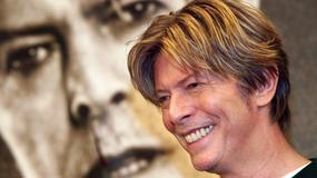 Nowojorski apartament Davida Bowiego wystawiony na sprzedaż