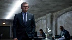 Sam Mendes nie wie, co dalej z Jamesem Bondem
