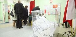 Przesuną wybory? Marszałek Sejmu stawia sprawę jasno