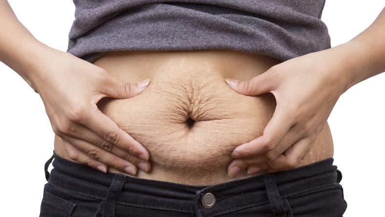 Kiedy dieta odchudzająca nie przynosi efektów...