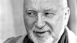 """Gustaw Lutkiewicz nie żyje. Aktor """"Złotopolskich"""" miał 92 lata"""