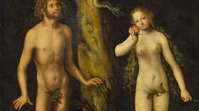 Dzieła Cranacha na wystawie z okazji 500-lecia reformacji