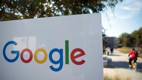 Nowy algorytm JPEG Google przyspieszy ładowanie stron