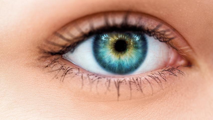 a látásjavítás újdonságai)