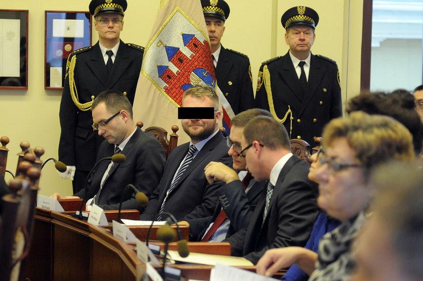Rafał P.