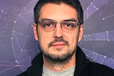 Vladimir Lelicanin