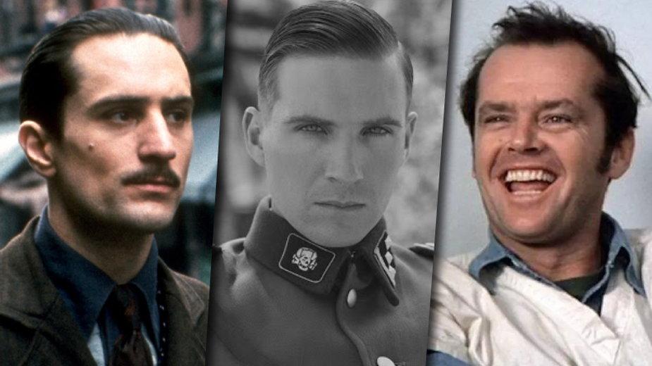 Oscary: Który film zdobył statuetkę w roku twoich urodzin? Sprawdź!