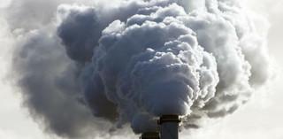 Merkel przeciwna zaostrzaniu celów redukcji CO2 w UE