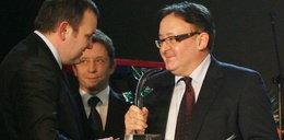 Nagroda Partnera Polskiej Ekologii dla Ringier Axel Springer Polska!