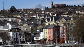 Piwnym szlakiem: Cork