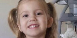 Wujek poderżnął gardło 3-latce. Zrobił to na oczach jej rodzeństwa