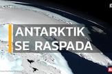 sorti_antartik_se_raspada_pl_vesti_blic_safe