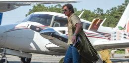 Barry Seal: Król przemytu. Był pilotem. Został przemytnikiem