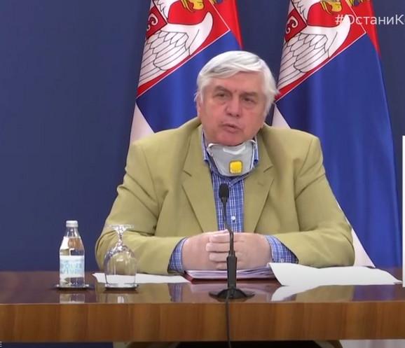 Dr Tiodorović