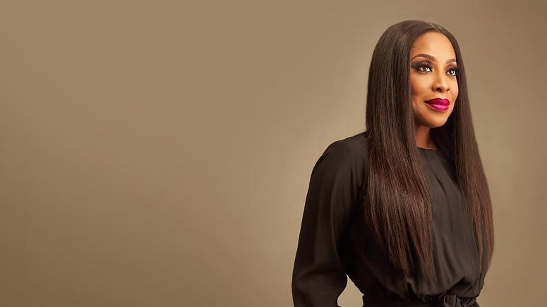 International Women's Day 2020: Here are the 10 most powerful Nigerian women in entertainment. (TY Bello)