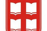 udruzenje-knjizevnika-srbije-logo