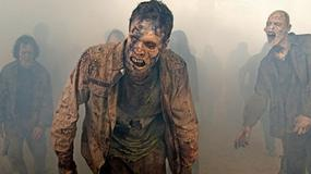 """The Walking Dead"": zobacz fragment siódmego sezonu"