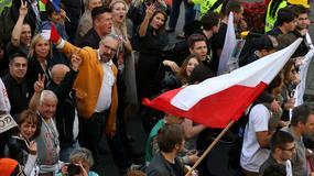 Onet24: spór KOD o Mateusza Kijowskiego