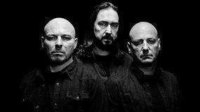 Metalmania 2016: Coroner i Obscure Sphinx kolejnymi ogłoszonymi zespołami