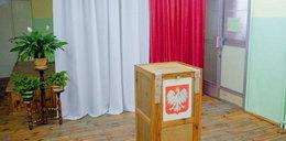Klęska wyborcza PiS! Nawet w Lublinie!