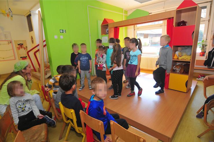 Novi Sad 950 predskolska ustanova palcica vrtic radosno detinjstvo kreativni kutak foto Robert Getel_preview