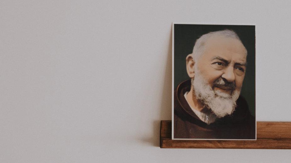 Rewelacyjne anegdoty o św. Ojcu Pio. Uśmiech gwarantowany!