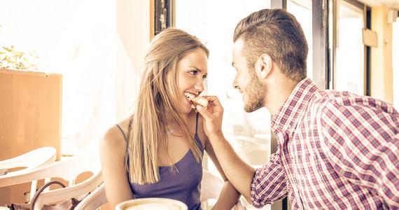 matchmaking oznacza