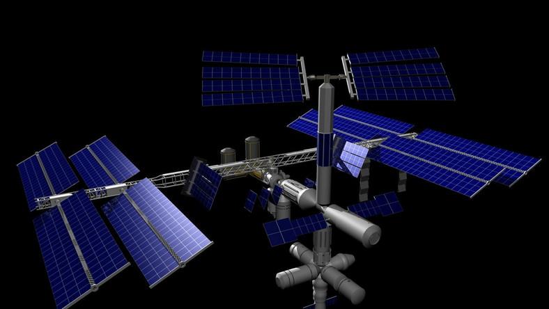 Tajne, wojskowe dane trafiają do rosyjskiego satelity