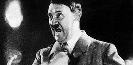 """Nowe wydanie """"Mein Kampf"""". Żydzi oburzeni"""