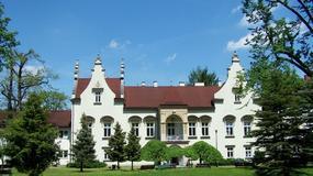 Zimowa Jazda - Rajcza