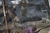 Moria camp 10 foto Tanjug AP