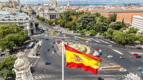Hiszpania nie da obywatelstwa Marokance, która nie wie nic o Franco