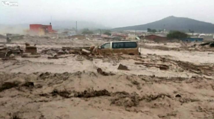 595863_cile-poplava
