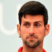 NEVEROVATAN POTEZ VIMBLDONA Novak Đoković dobio novčanu nagradu mada je turnir otkazan, evo i KOLIKU