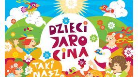 Rockowe przedszkole w Jarocinie i na płycie