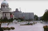 Trg Nik Pasica sezdesetih