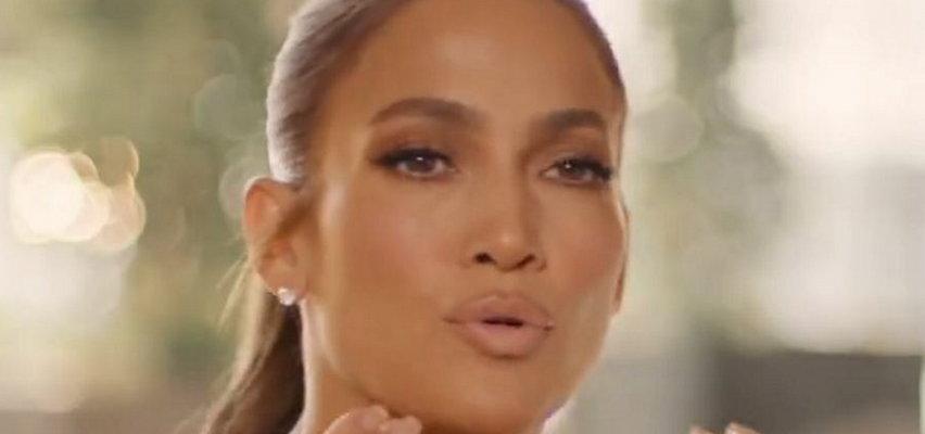 Tak Jennifer Lopez wygląda bez makijażu i filtrów. Jak ona to robi, że wciąż zachwyca?